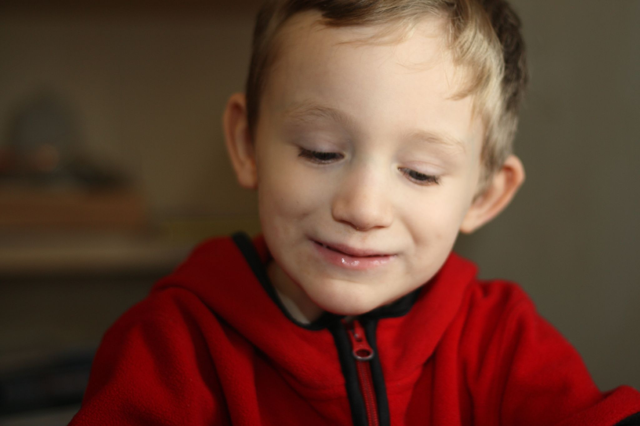 Asperger s Syndrome And Autism Are Biologically Distinct