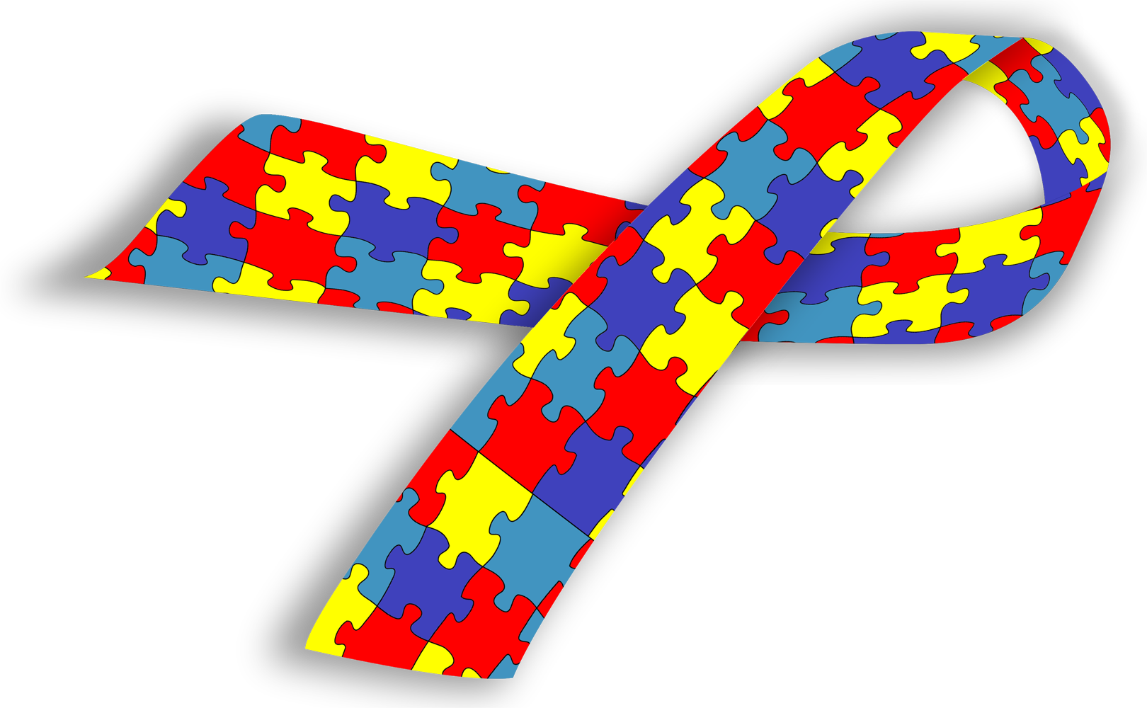 New Research Links Autism To Cancer: Will A Genetic Basis And ...
