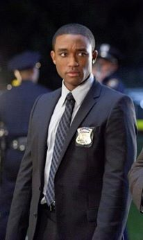 Lee Thompson Young Photos, News and Videos, Trivia