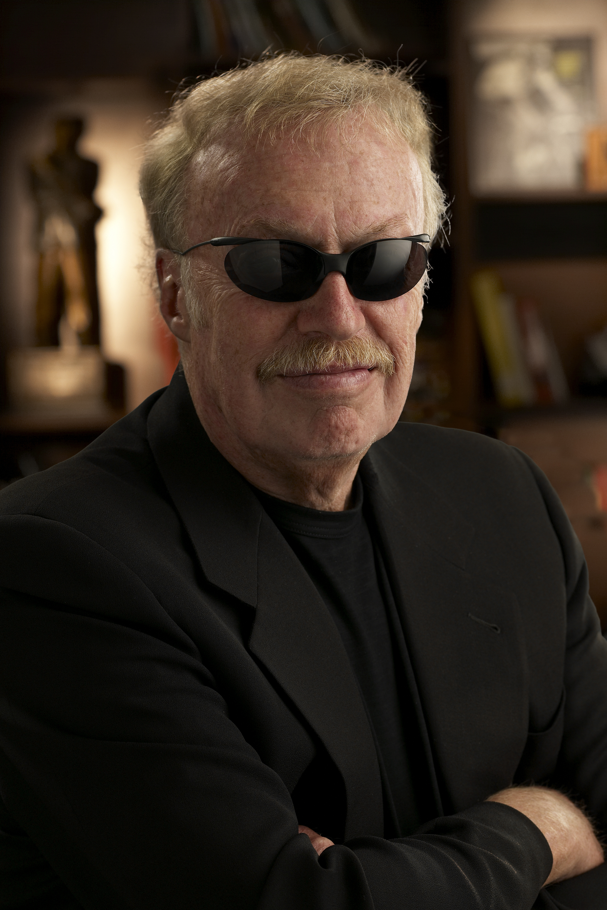 """phil knight Nike founder phil knight opens up on his early struggles, turning nike into a global phenomenon, addressing concerns about the company's factory conditions & his thoughts on trump's pledge to bring back manufacturing to the us phil knight, founder of nike and author of """"shoe dog: a memoir by."""