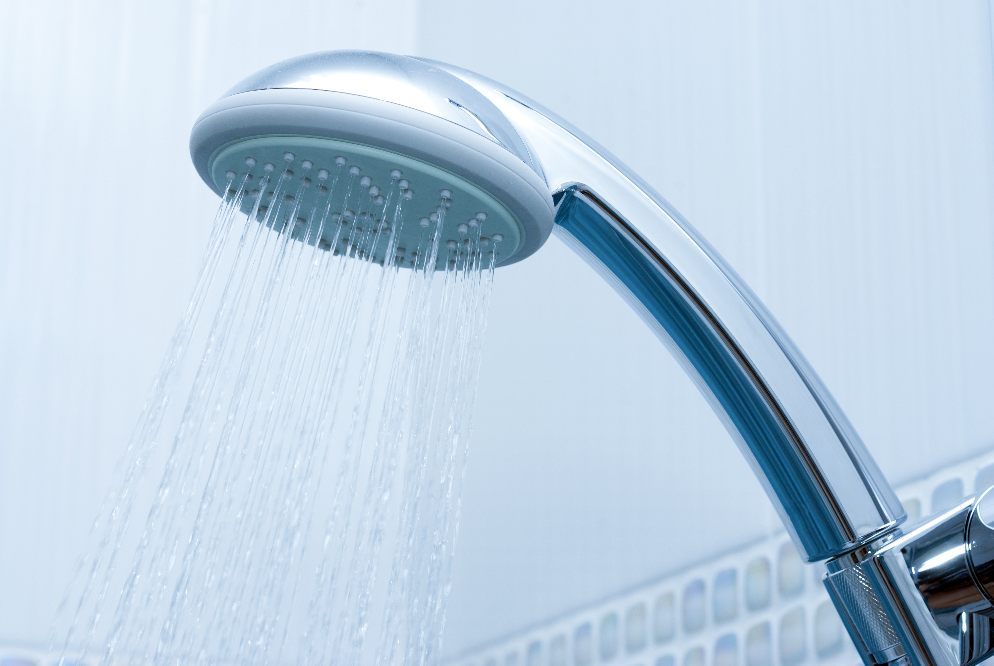 Forum on this topic: Can Cold Showers Help You to Lose , can-cold-showers-help-you-to-lose/