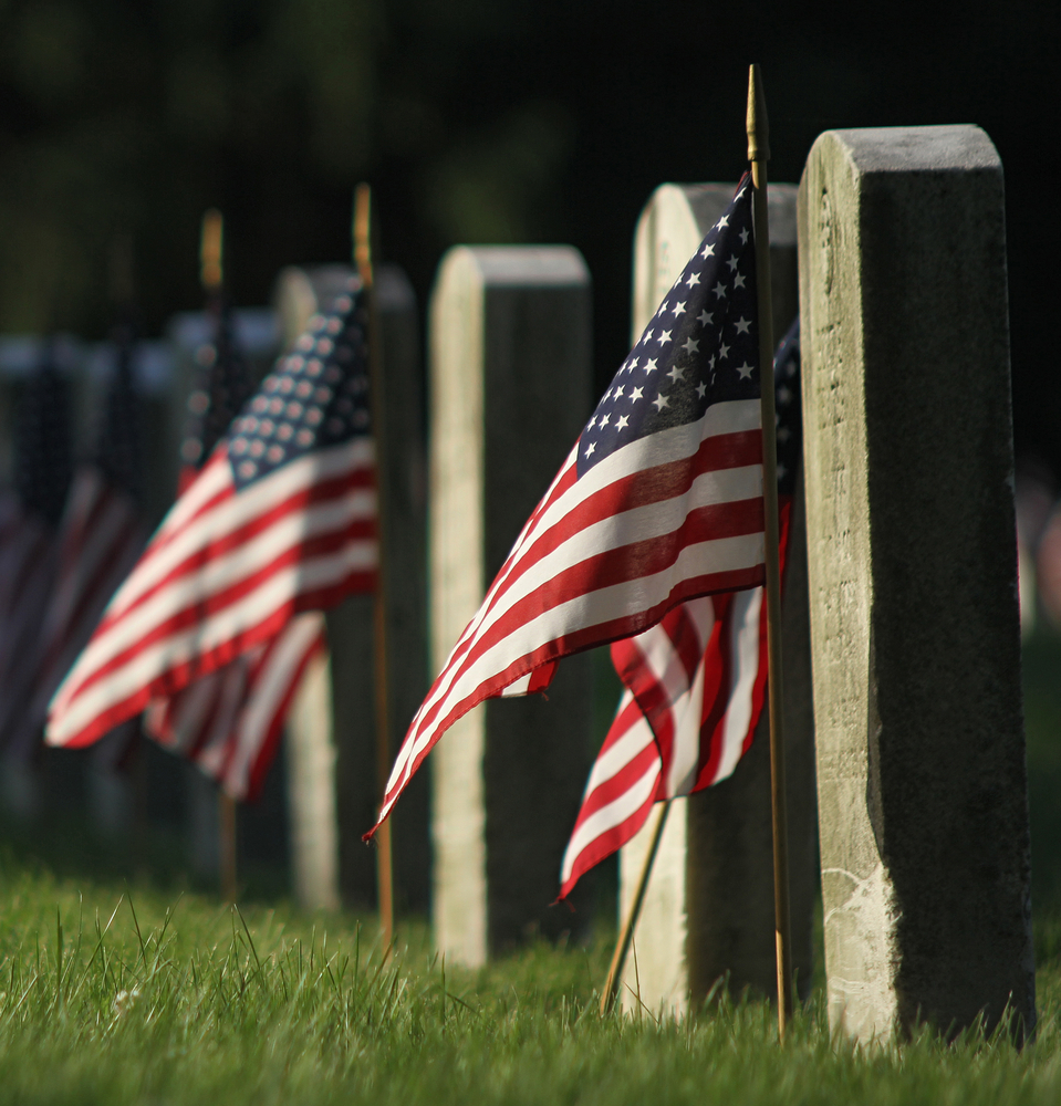 Memorial Day Quotes 22 Memorial Day Quotes To Remind Us That Freedom Isn't Free