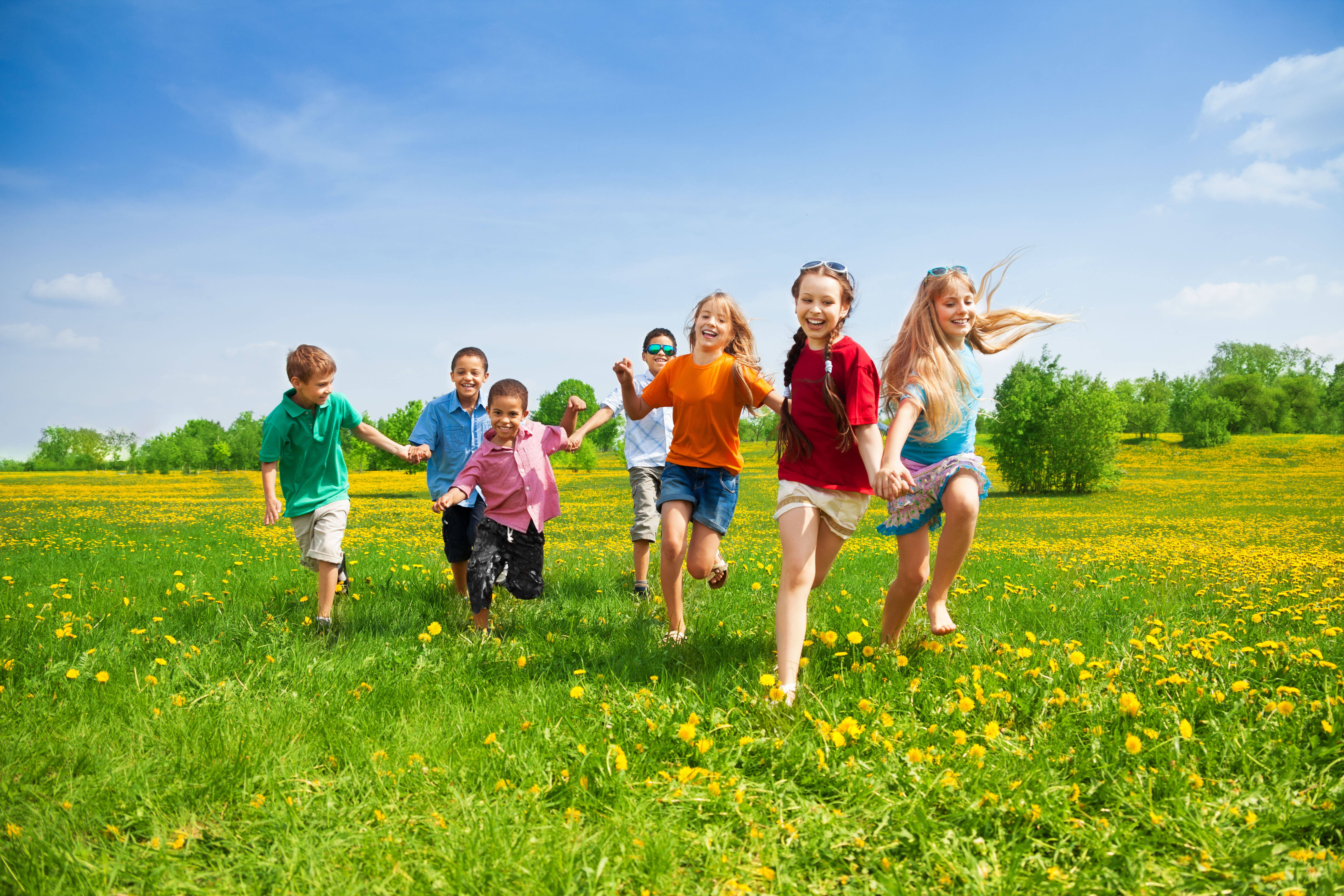 national children s day 2014 the importance of keeping our kids