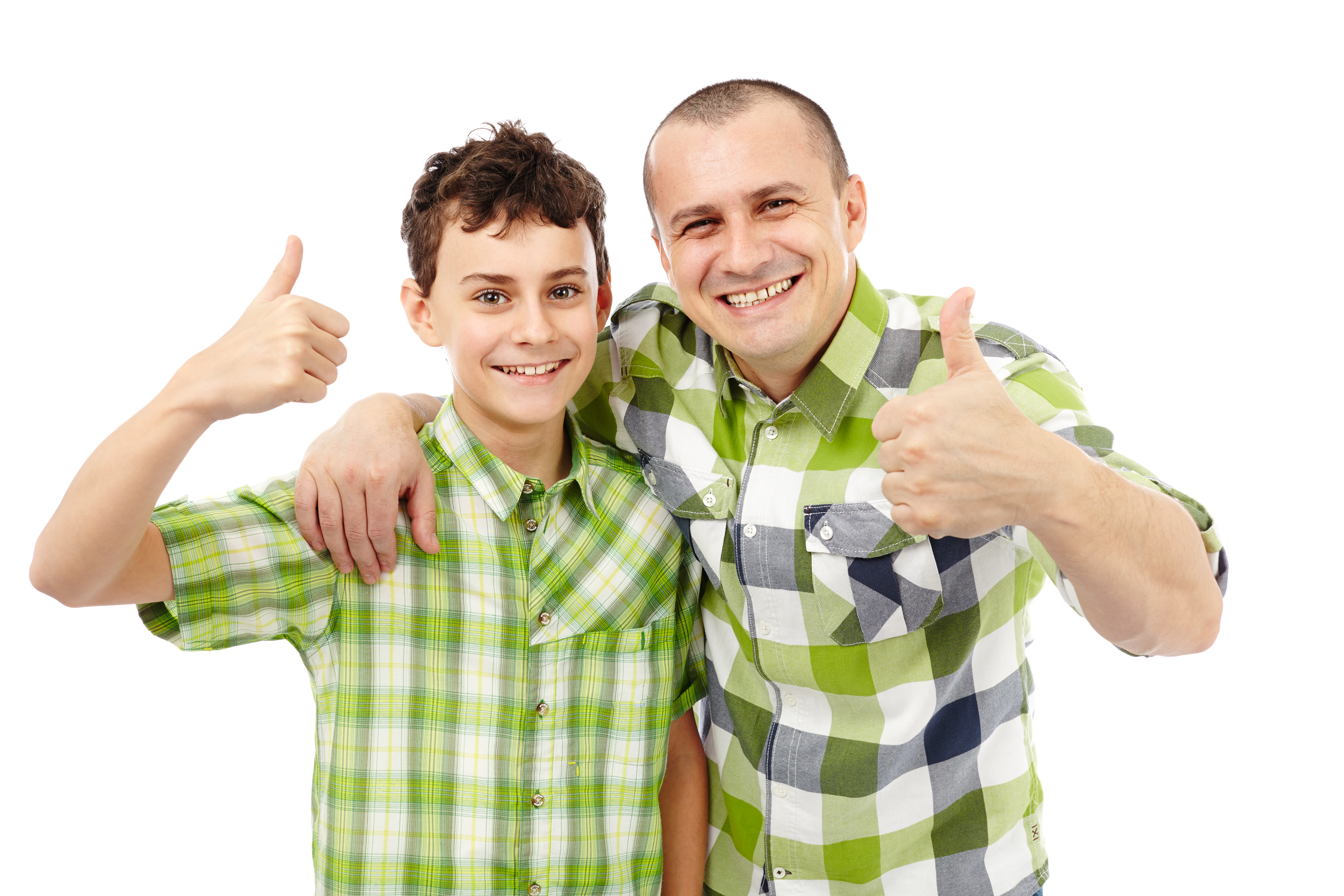 fathers and teenagers As a father, what can i do to improve my relationship with an emotionally erratic  adolescent girl this past year has been difficult for me i've watched my.