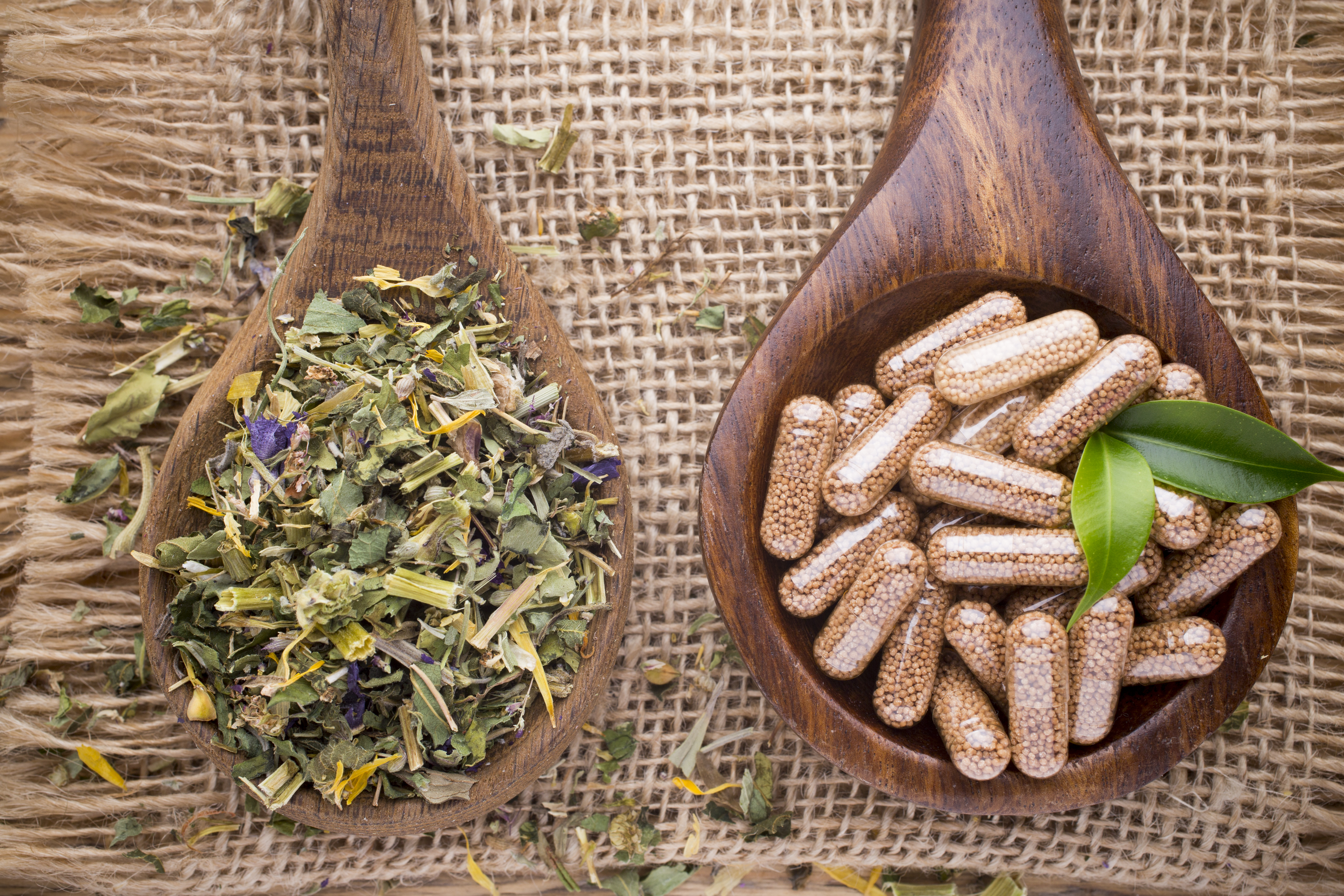 Cheap herbal supplement - Herbal Supplements At Nation S Top Retailers Found To Contain Anything But Purported Herbs