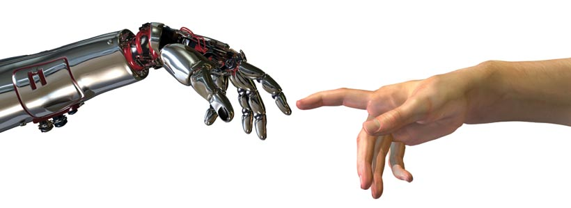 the positive and negative effects of artificial intelligence on our lives