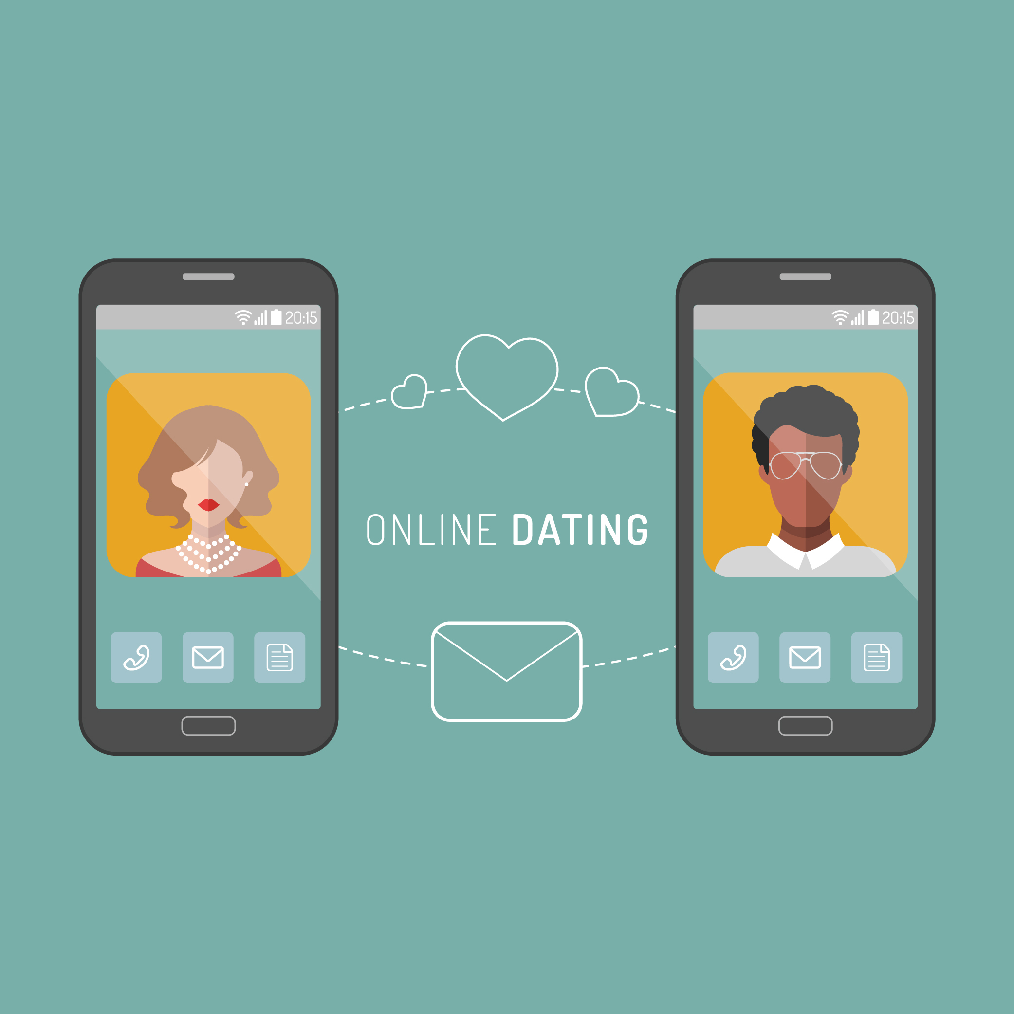 The 5 Best Online Dating Sites in Thailand