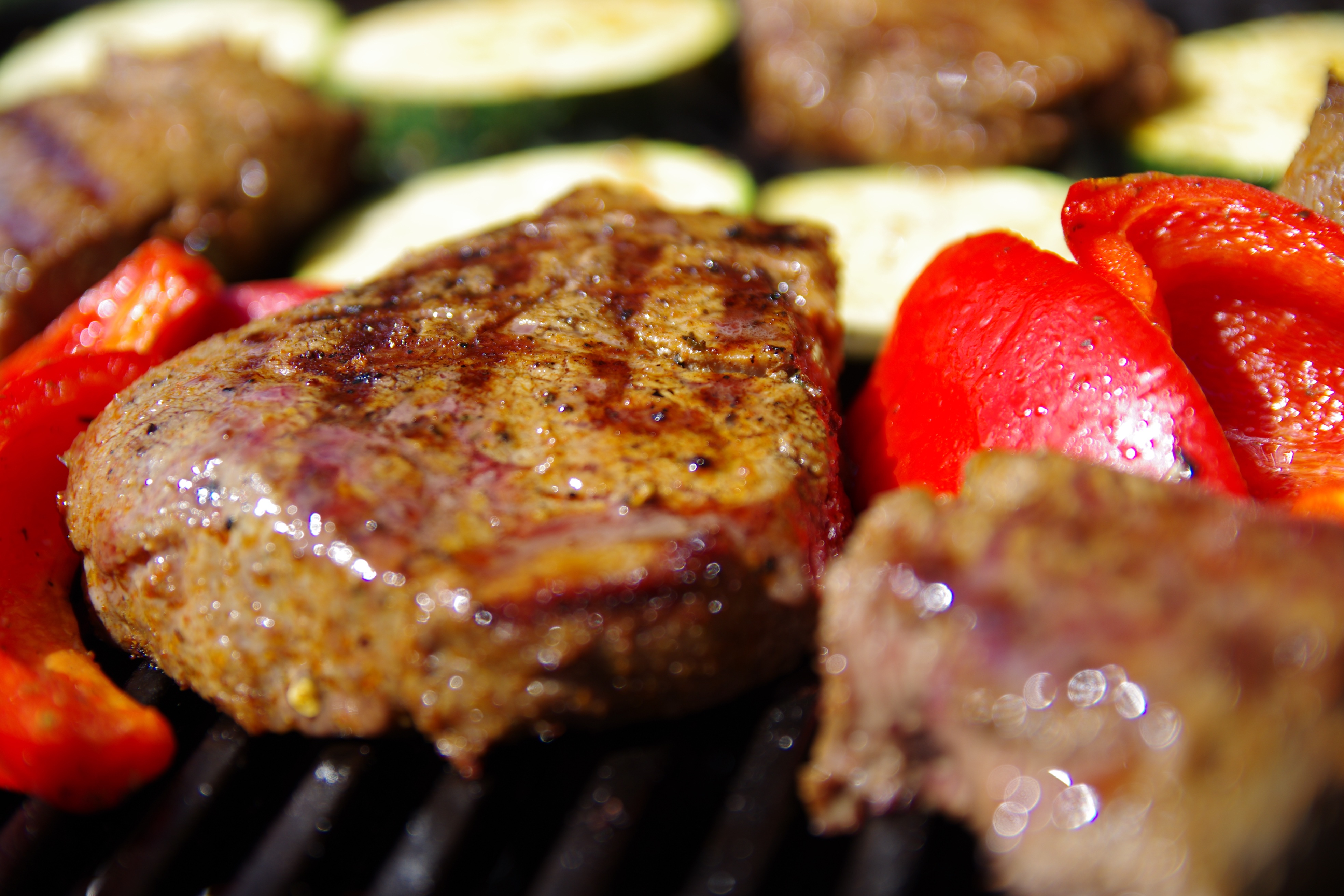 High Protein Foods Make People With Type 2 Diabetes Manage ...