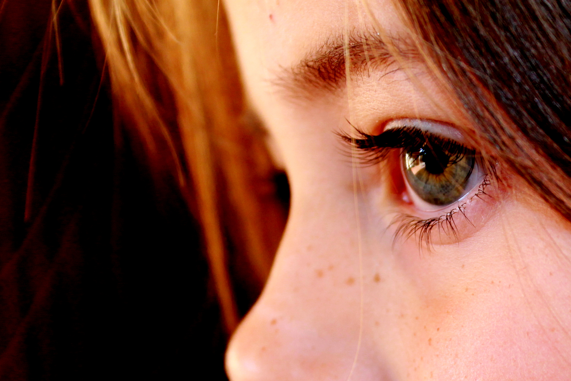 Preventing Vision Loss With A Healthy Diet; The Foods You ...