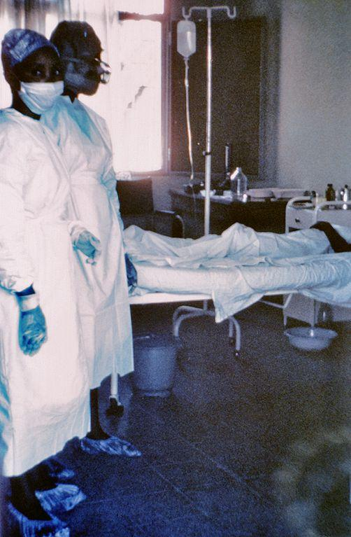 502px-7042_lores-Ebola-Zaire-CDC_Photo from 1976