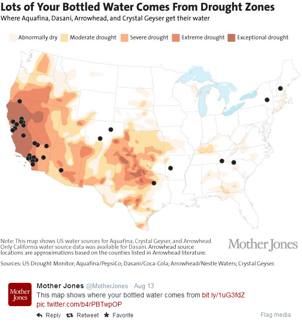 bottled-water-drought-map