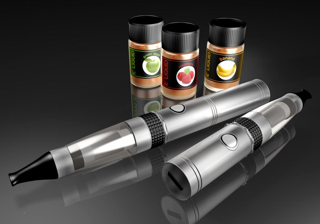 white cloud electronic cigarettes pittsburgh pa