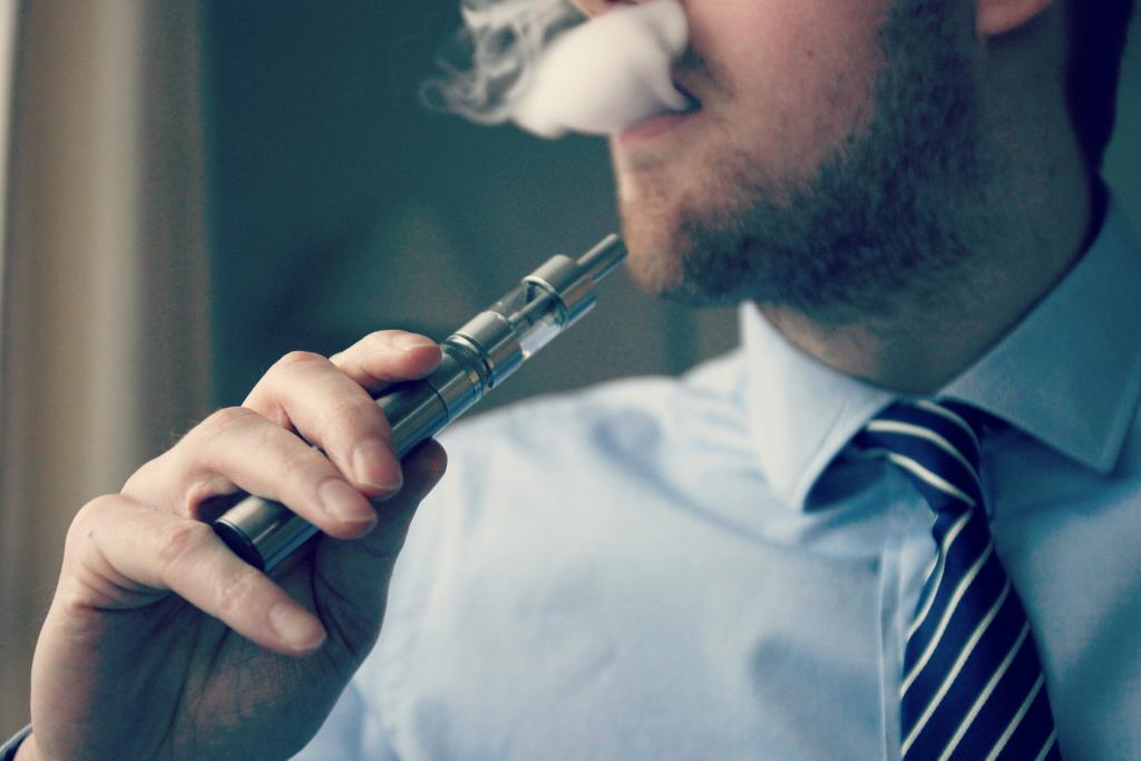 The best e cigarettes review