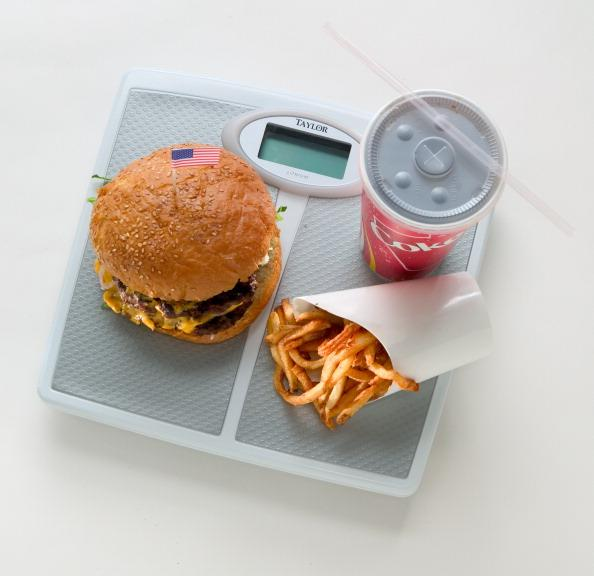 obesity and its effect on america By jim gerardmove over fat and sodium, there's a new dietary villain on the scene: sugar some experts are suggesting that our collective sweet tooth could be the.