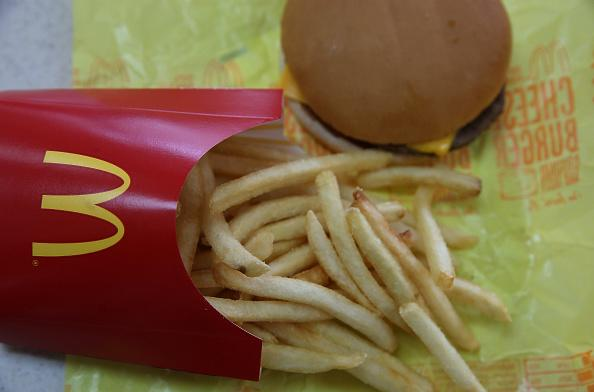 Another reason fast food is killing you