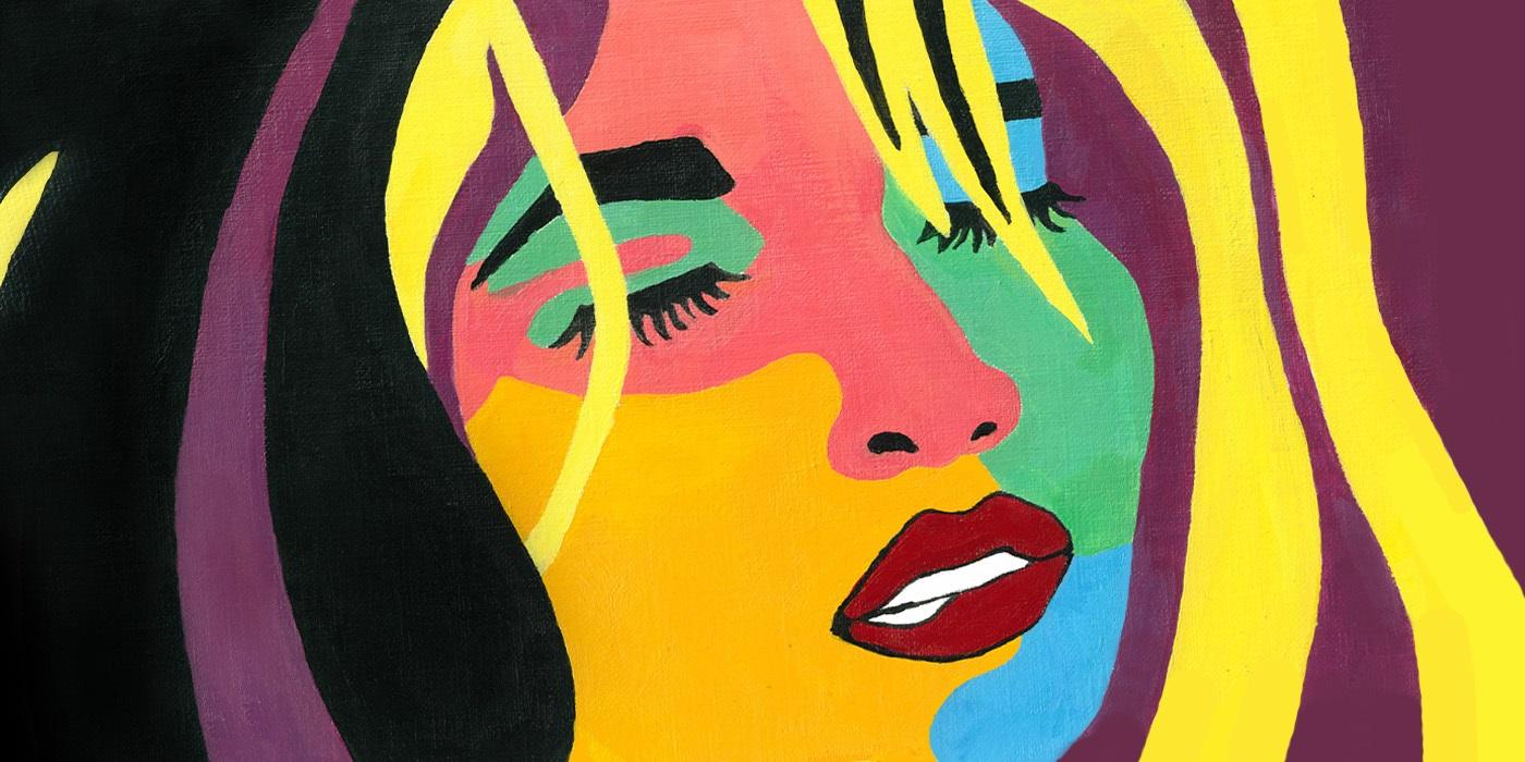 New Sex column main photo