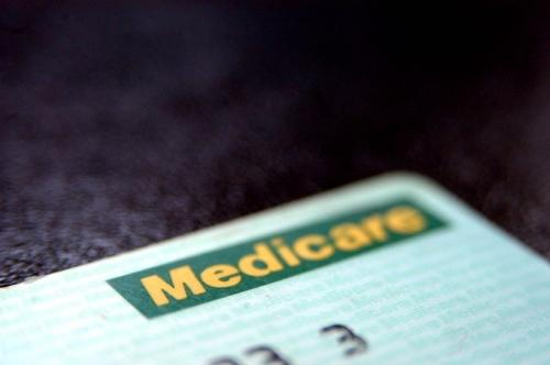 "reforming medicare to a premium support ""the idea is sometimes known as premium support, because medicare would subsidize premiums charged by private insurers that care for beneficiaries under contract with the government  so its logic is the same as a premium-support reform of medicare."