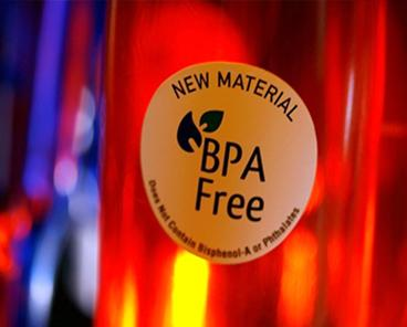 Parental exposure to BPA during pregnancy associated with decreased birth weight in offspring