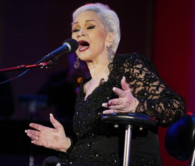 etta james son recalls mother s last moments what is