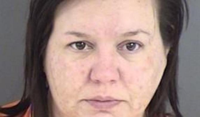 Kimberly Saenz was found guilty of capital murder in connection with the deaths of five dialysis center patients.