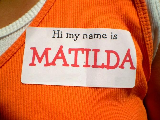 While you make think your inability to remember names is just how you were born, psychologists are saying that it is actually your low level of interest that makes it hard for you to remember names.