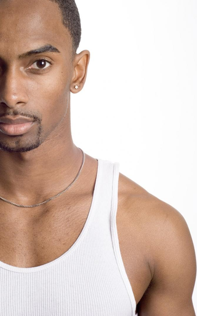 HIV Rates Among Young Black Gay Men Have Increased     In The Last     BET com Combined Shipping Options