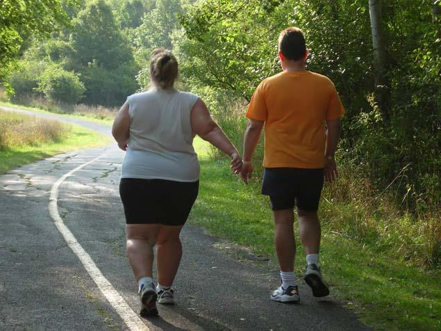 Exercise Incentives for Cheaper Health Insurance Works, Study Says