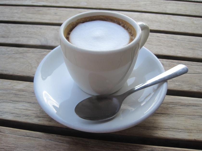 Consuming Coffee May Lower Risk Of Detrimental Liver Disease