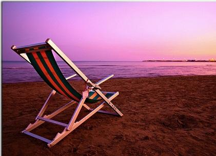 Health Benefits Of Vacation: 5 Reasons To Go Away This Summer