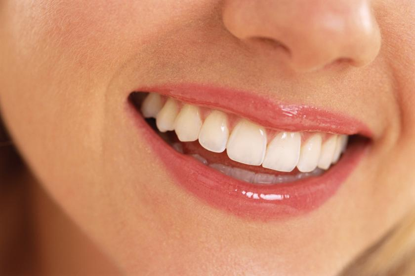 New Teeth Grown From Stem Cells Found In Urine