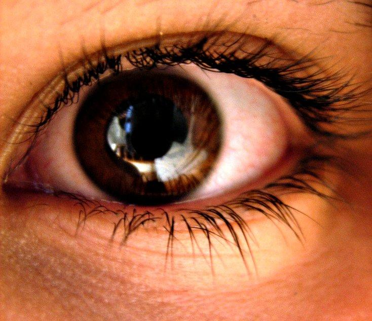 12 Lifestyle Changes And Procedures To Younger, Brighter Eyes