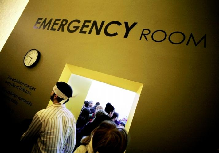Emergency_room