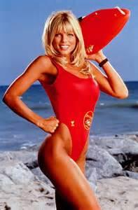 Baywatch Wight Clause