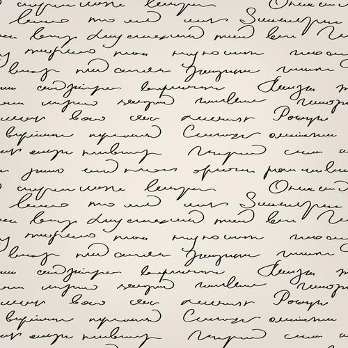 Cursive Handwriting Is On Its Way Out: Will That Affect Our ...