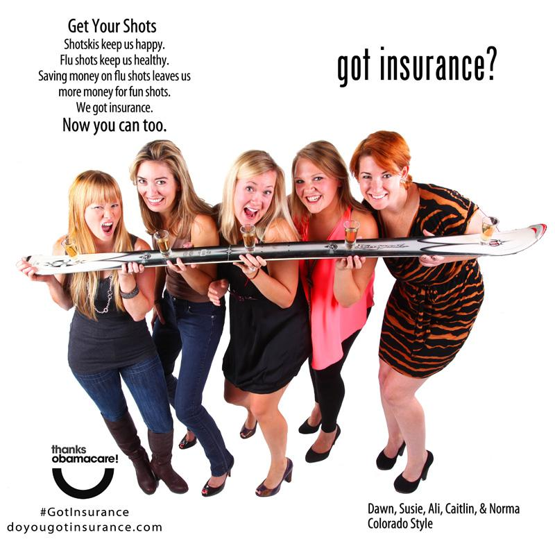 Teen affordable health insurance