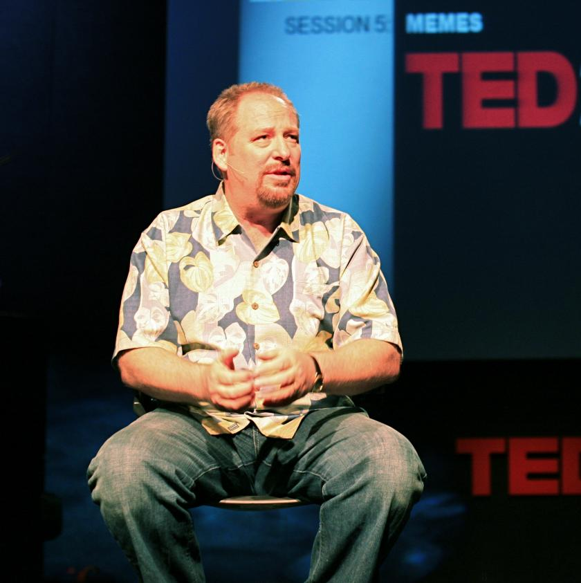 Rick_Warren_at_TED_2006