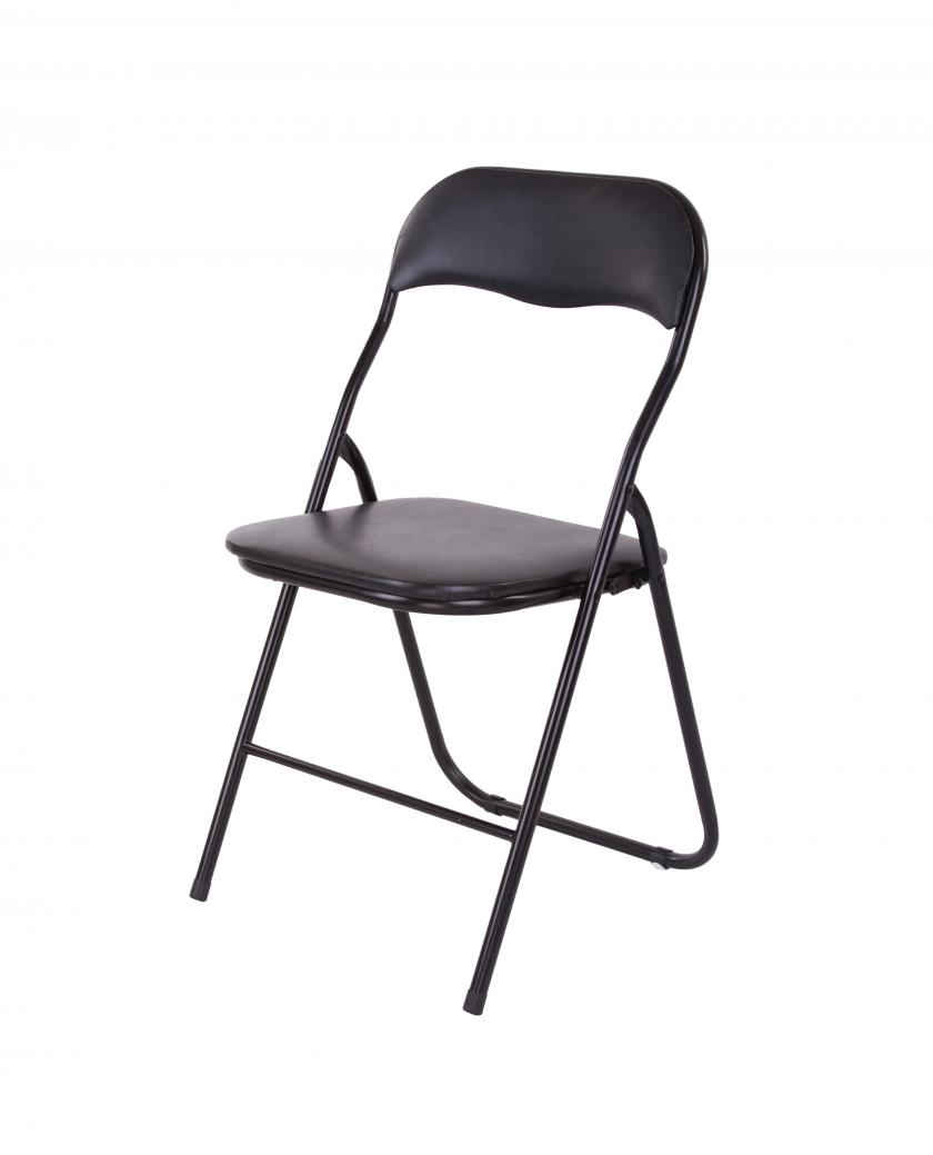 wal mart recall 2014 over 73 000 card tables and chairs recalled amid reports of finger amputations. Black Bedroom Furniture Sets. Home Design Ideas