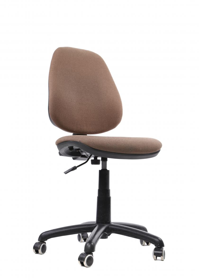 shutterstock image of chair