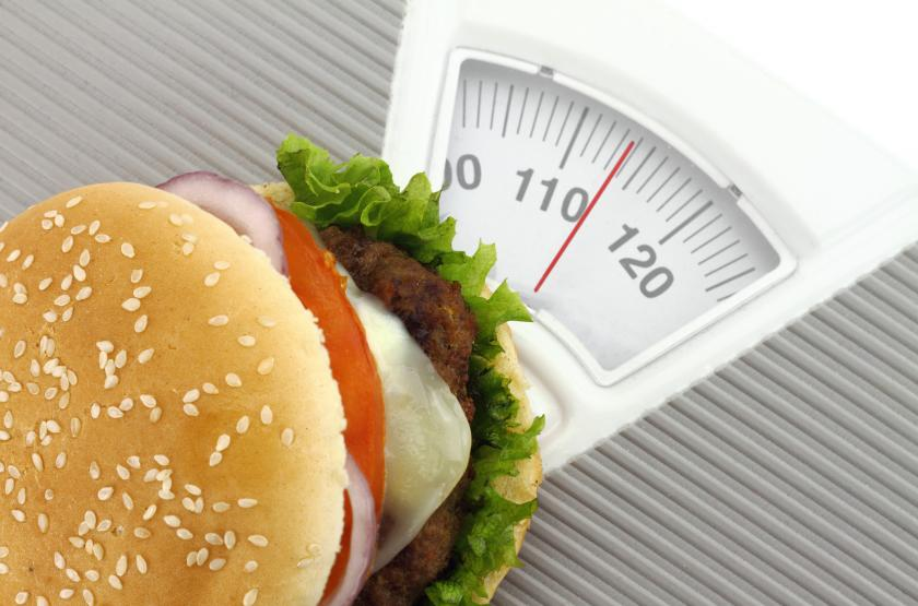 Obesity Caused By Economic Deregulation Of Agriculture, Food Industry