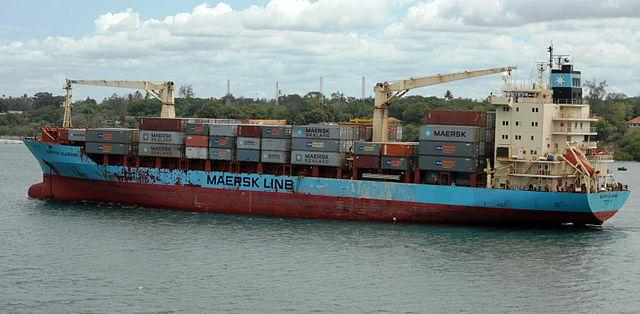 640px-Container_ship_MV_Maersk_Alabama