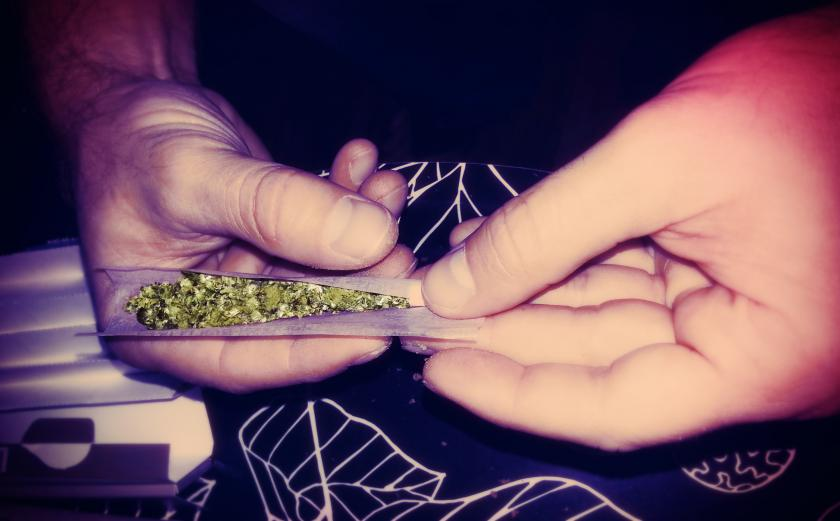 couples smoking weed together tumblr