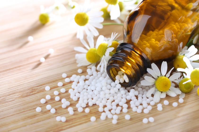 Medical aspirants can take Homeopathy to serve the world