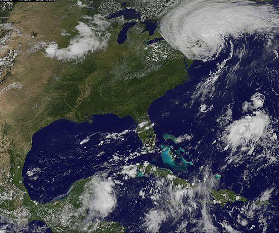 Tropical_storm_irene
