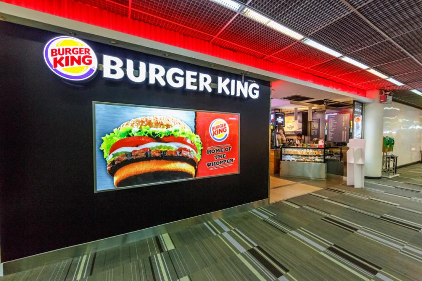 burger-king-now-offers-burgers-breakfast