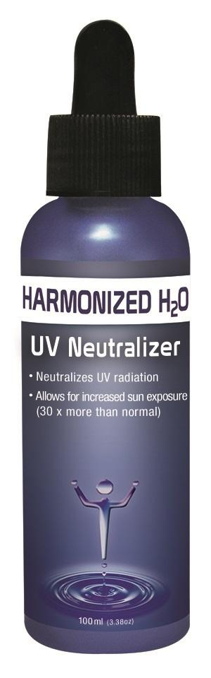 uv_neutralizer_H20 (2)