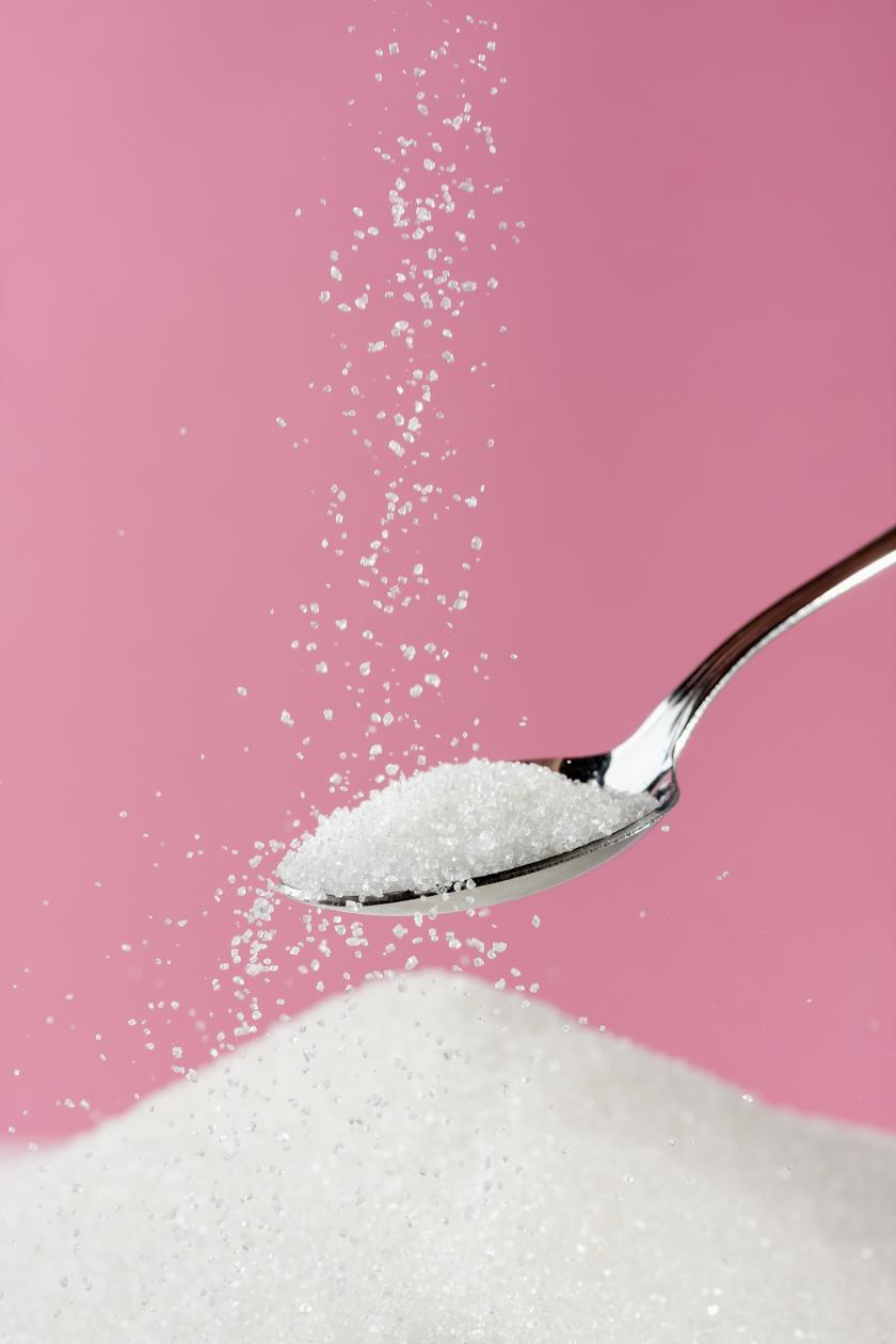 A New Artificial Sweetener Has Just Been FDA-Approved