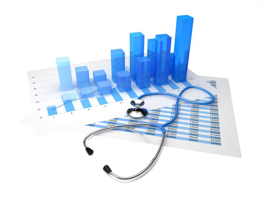 New Healthcare Database Provides Trends in Diagnoses
