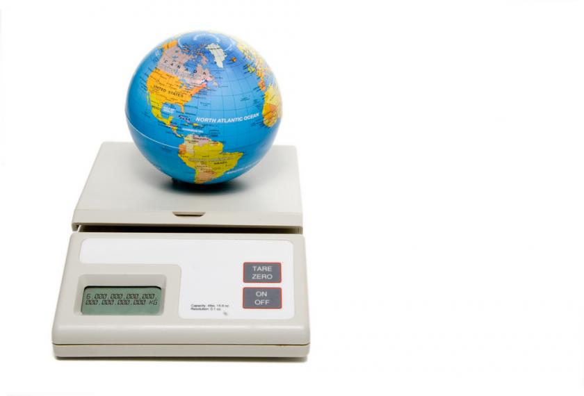 the global problem of obesity Obesity is a global epidemic the global population is expanding in numbers, but also in weight rates of obesity worldwide have more than doubled since 1980 in 2014, 19 billion adults were.
