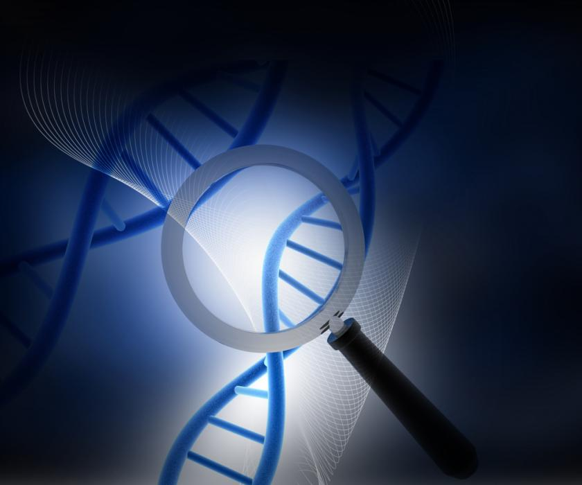 shutterstock_genome sequence