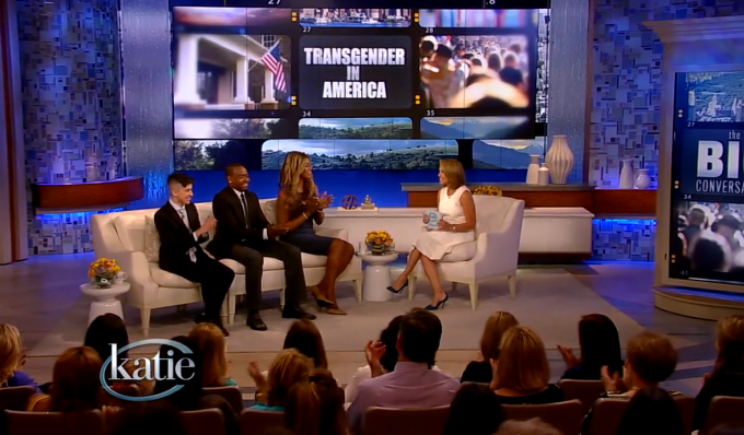 laverne-cox-on-katie-couric-show